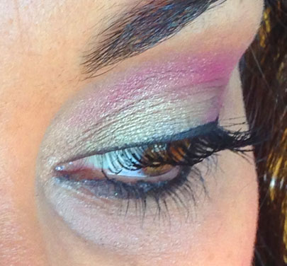 maquillaje_novia_2