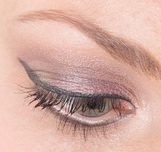 detalle-maquillaje-ojo