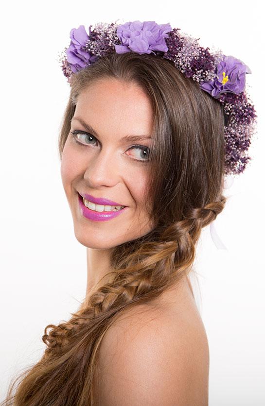 novia-peinado-maquillaje
