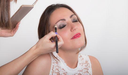 maquillaje-novia-ahumado